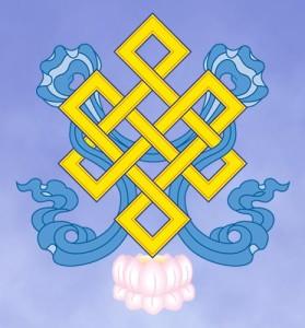 buddhist-symbols-8