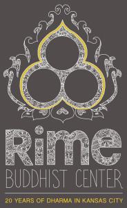 Rime20th