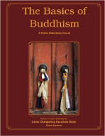 basics-of-buddhism
