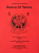 basics-of-tantra