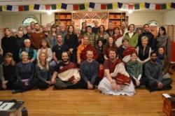 Khentrul Rinpoche (640x425)
